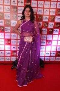 Shweta Pathak Aakarshan Gems and Jewel