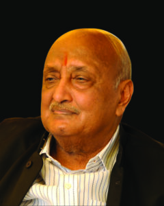 DC Jain