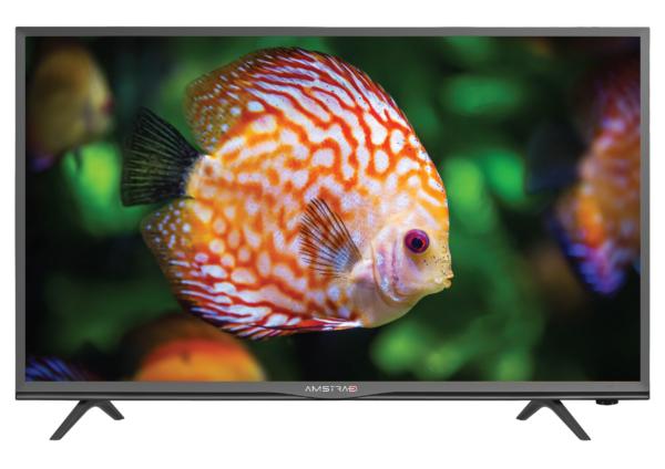 Amstrad TV