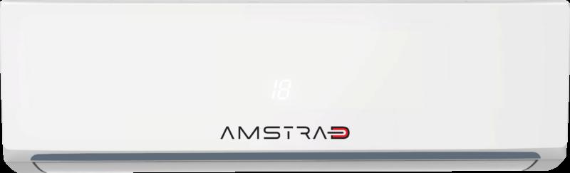 Amstrad AC